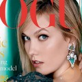 Karlie-Kloss-Vogue-UK-December-2015-Cover-800x480