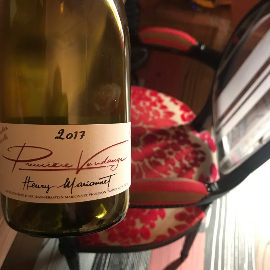 Recent Blogs From Wine Woman Song By Juel Mahoney